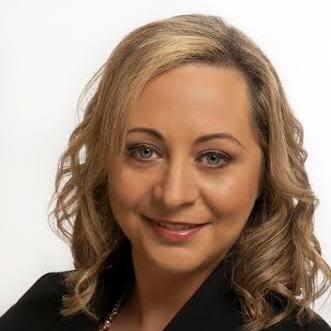 Siobhan Davis Author