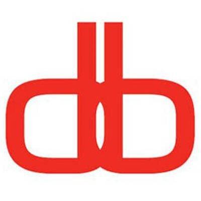 decoratorsbest - Decorators Best