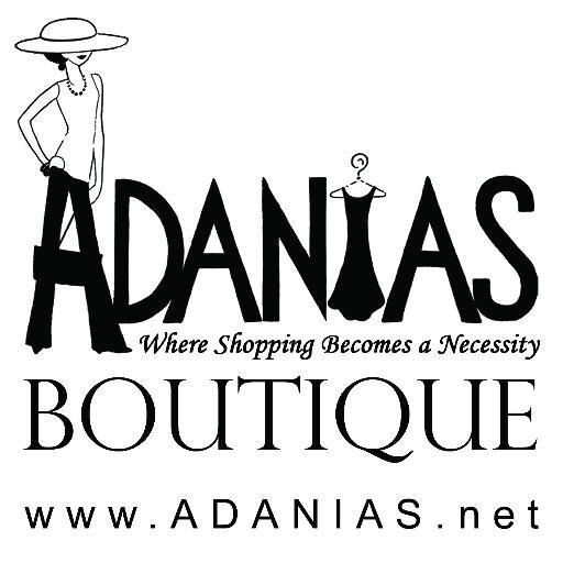 ADANIAS Boutique