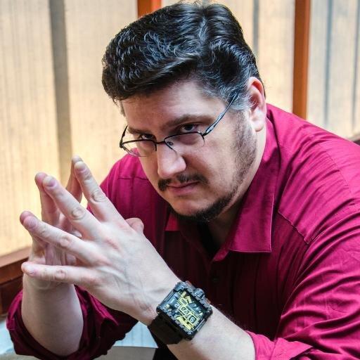 Matt Ringel avatar