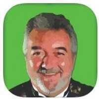 John Virgo | Social Profile