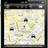 UberLove Colombia