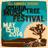 Joshua Tree Music
