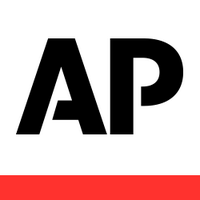 The Associated Press ( @AP ) Twitter Profile