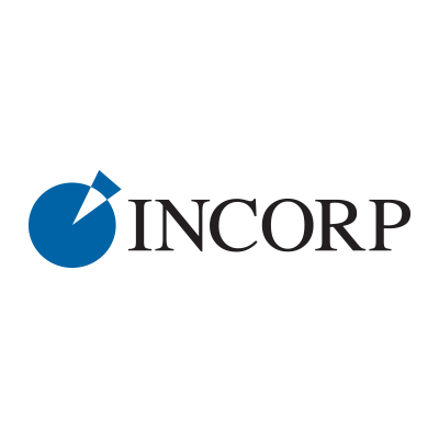 InCorp Services, Inc | Social Profile