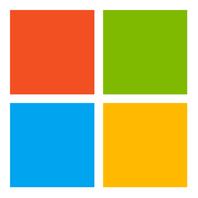 Why Microsoft (@whymicrosoft) Twitter profile photo