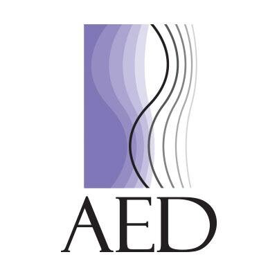 Academy for E D  (@aedweb) | Twitter