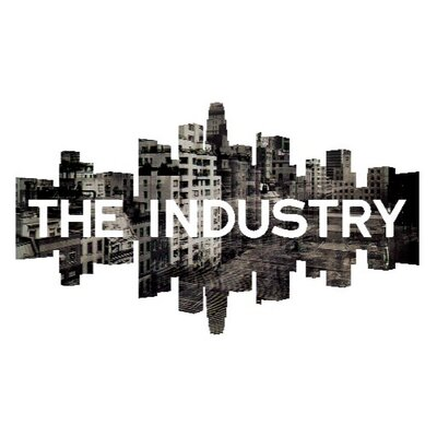 the industry industryopera twitter