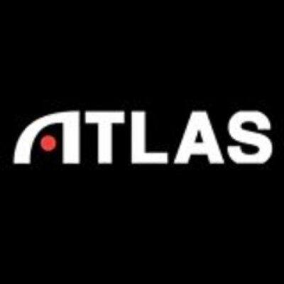 Atlas Proshop (@ATLASPROSHOP) | Twitter