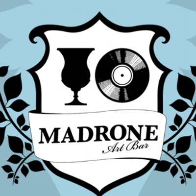 Madrone Art Bar | Social Profile