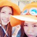 Ayano (@0525Ayanon) Twitter
