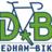 Dedham Bike