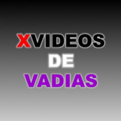 xvideos de venezolanas x prostitutas