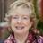 Patricia Roberts (@patroberts6) Twitter profile photo