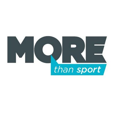 MORE Than Sport | Social Profile