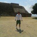 Luis Hernandez (@58rojiblanco) Twitter