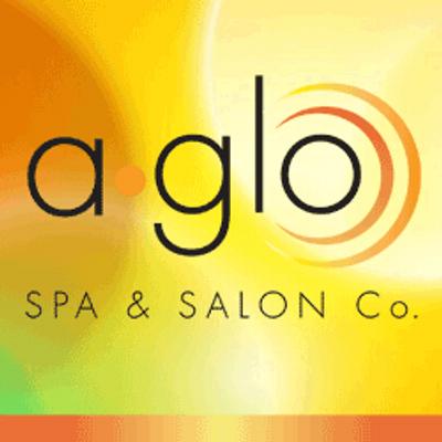 Glo Salon Spa