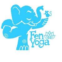Fen Yoga