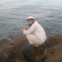 shakir ullah (@0505167665atta) Twitter