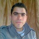 ابو العبد  (@0000abua) Twitter