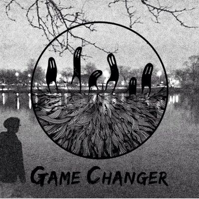 game changer deutsch