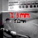 13mm films (@13mmfilms) Twitter