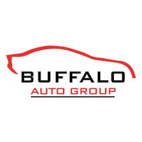 Buffalo Auto Group >> Buffalo Auto Group Buffautogroup Twitter