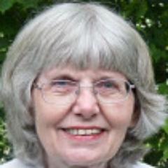 Dana K. Cassell