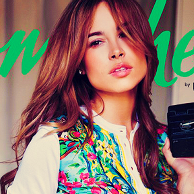 zulay henao filmographyzulay henao инстаграм, zulay henao vk, zulay henao foto, zulay henao wallpapers, zulay henao imdb, zulay henao forum, zulay henao height, zulay henao filmography, zulay henao family, zulay henao wikipedia, zulay henao максим, zulay henao maxim video, zulay henao фильмы, zulay henao фильмография, zulay henao wiki, zulay henao биография, zulay henao channing tatum, zulay henao film, зулай хенао фильмография