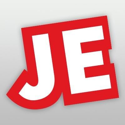 @JustEat_India