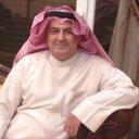 ابو متعب  (@00011122kmf) Twitter