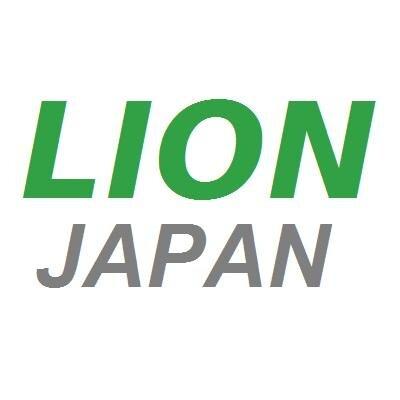 @LionWingsID