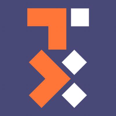TechXplore (@TechXplore_com)   Twitter