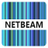 Netbeam Technologies