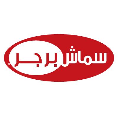 @Smashburger_KSA