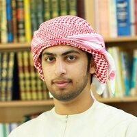 محمد باسعيد