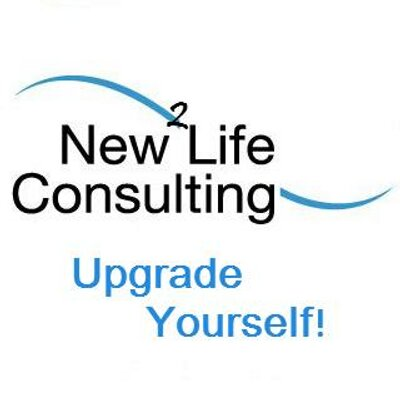 New Life Consulting (@newlifecons)  Twitter. Business Checking Comparison U Of M Moodle. Qualifications To Be A Personal Trainer. Inventory Control Interview Questions. Healthcare Reimbursement Methods. Cheapest Cell Phone Company Load Testing Net. Mortgage Companies Chicago Mole Yard Removal. Hybrid Electric Cars 2014 Mazda 6 Vs Mazda 3. State Auto Insurance Claims Best Phone Cable