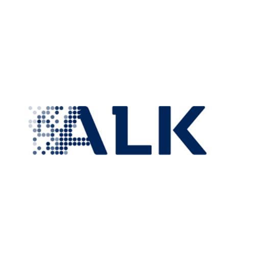 @ALK_net