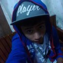 Cristian F. Fulo (@1194_f) Twitter