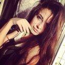 Adriana Bailey - @AdrianaBailey17 - Twitter
