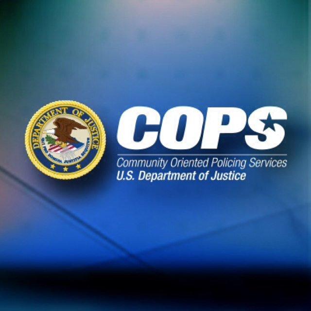 COPS Office
