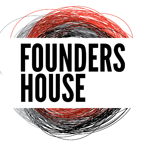 Founders House Coworking