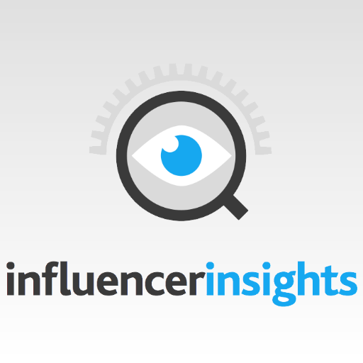 how to become an influencer on twitter