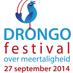 DRONGO festival