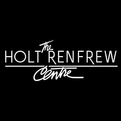 Holt Renfrew Centre (@HRCtoronto) | Twitter
