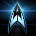 john michael (@13Roddenberry) Twitter
