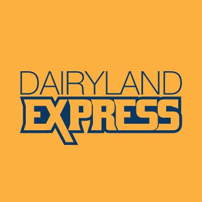 @DairylandXpress