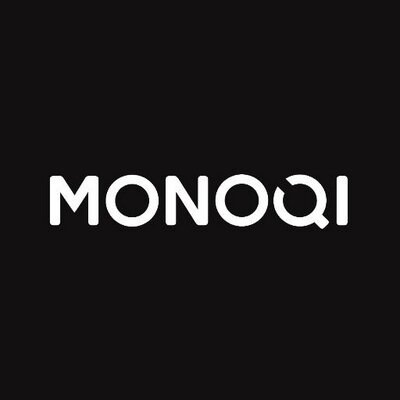 monoqi on twitter listen up our audio shop will launch on 28 april featuring the heights of. Black Bedroom Furniture Sets. Home Design Ideas