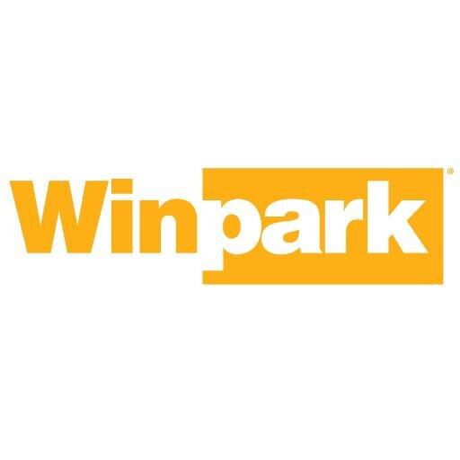 WinPark on Twitter: