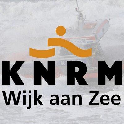 Aan Wijk zee